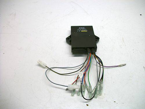 New or Used CDI Box for any Polaris Jet Ski (USA)