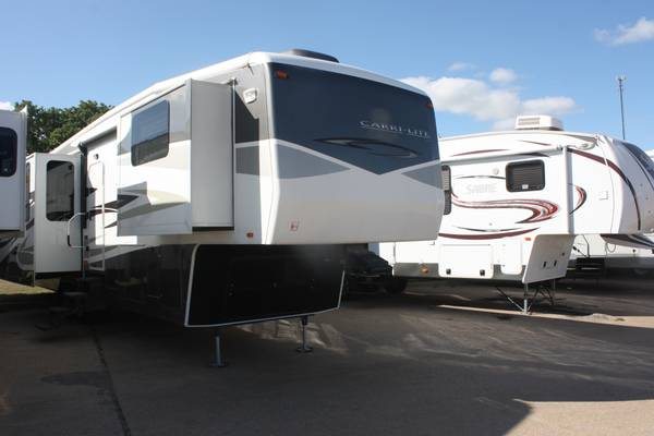2011 CARRIAGE-CARRI LITE financing available -   x0024 59990  BURLESON