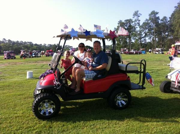 GOLF CART    MANY GOLF CARTS IN STOCK AND READY TO GO             golf cart golf carts montgomery