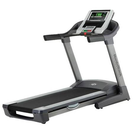 Nordic Track Commercial 1500 Treadmill - $800 (Spring 2920 45)
