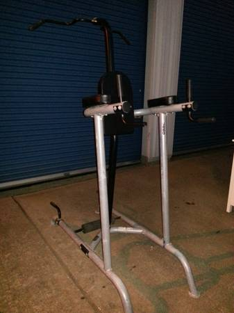 TSA power tower - $95 (northwest houston)