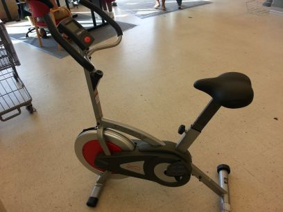 Indoor Pro Cycle Stamina - $75 (Katy)