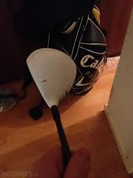 RBZ 13 tour spoon 3wood - $125 (huffman)