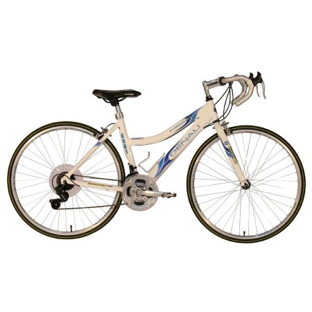 GMC Denali Womens Road Bike (2050cm Frame) - $130 (KATY)