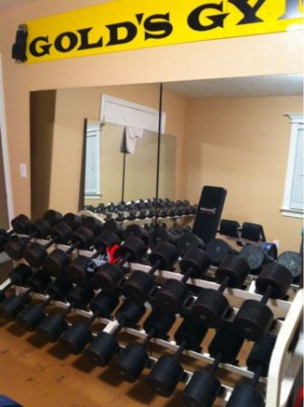 For sale all. - $1000 (Houston)