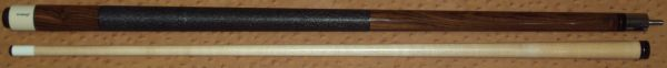 Jackson Custom Pool cue Stick - $400 (Spring Texas)