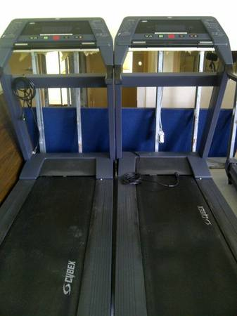 FitnessGym Equipment (Clear Lake City)