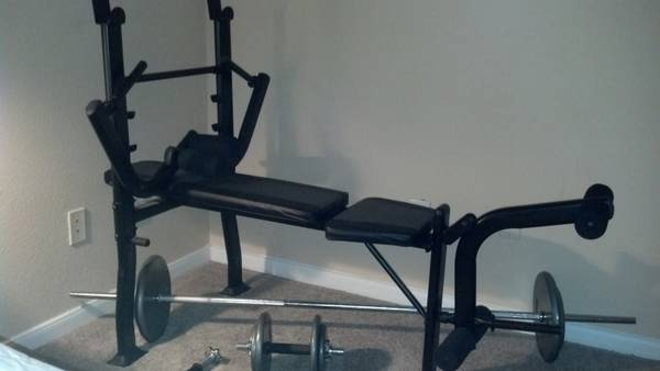 exertec fitness weight bench 28 images exertec fitness