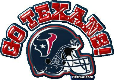 4 TEXANS vs TITANS wplatinum reserved parking, sec 353 row E 091513 - $200 (Sugar land or katy)