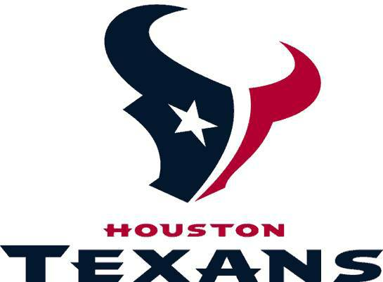 TEXANS vs Patriots 2 LOWER LEVEL BLUE pkg. - $1 (SE Hou 137T)