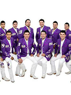 PESADO banda ms action and lower level rodeo tickets - x0024100 (houston)
