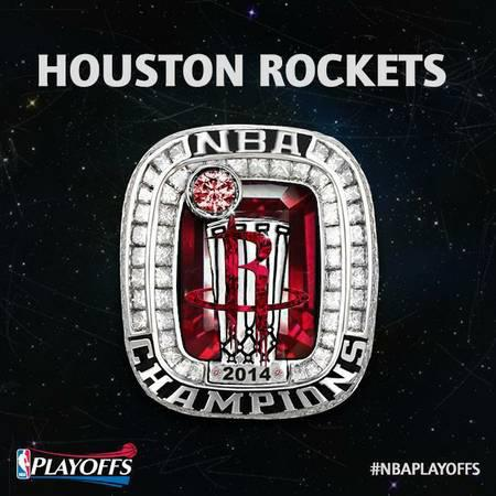 $200, Rockets verses Clippers Playoff Game 1 On TNT