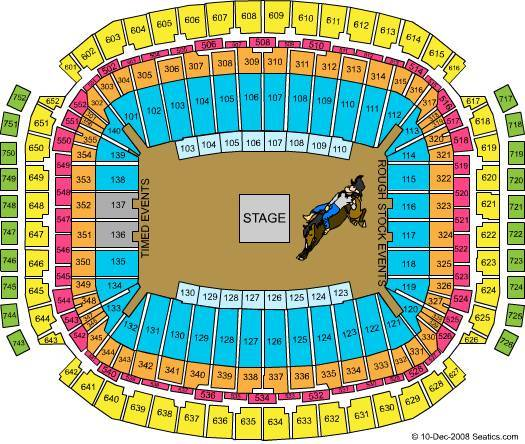 TIM MCGRAWGO TEJANO DAYJASON ALDEAN4 CLUB LEVEL SEATS - $1 (6 ROWS UP--ON THE AISLE)