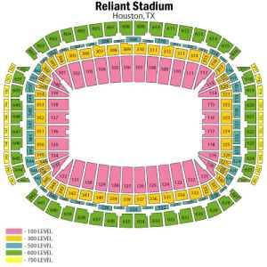 TICKETS MEXICO VS NIGERIA SOCCER GAME - $85 (WEST1807 BINGLE RD H T 77055)