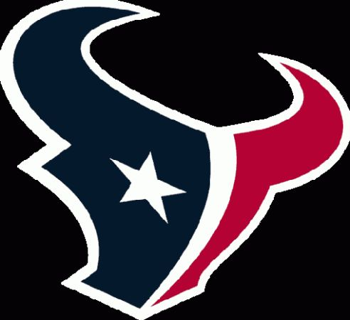 2 texans v. jaguars tickets with parking pass 1118 - $1 (Katy, TX)