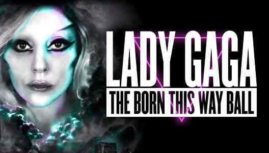 ((((( LADY GAGA HOUSTON ))))) FLOOR TICKETS..... - $250 (UP TO 5 FLOOR TICKETS MONSTERS BALL)