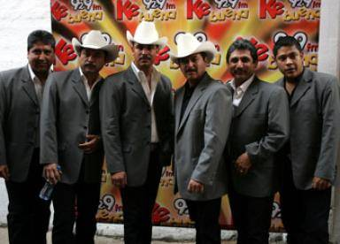 HOUSTON RODEO TEJANO LOS INVASORES TIX CHEAP FIELD OR CLUB - $50 (PEARLAND, 288 )