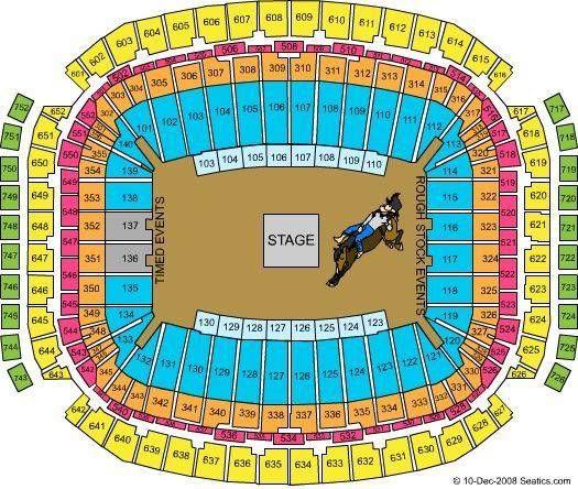 __ March 13th, 4 Jake Owen tickets at the RODEO - $200 (INCLUDES parking pass)