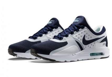 $55, Wholesale Authentic nike air max shoes online