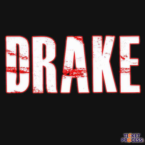 Affordable Drake Future Tickets The Houston Toyota Center Sunday, May 24th