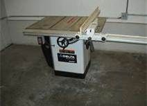 10 Delta Rockwell Table saw Unisaw - $2800 (Pearland Tx 77581)