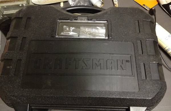 Craftsman All-In-One Cutting Tool (new) - $25 (Spring, TX)