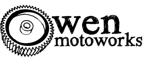 Motorcycle Repair and Maintenance (Specializing in BMW) (Spring)