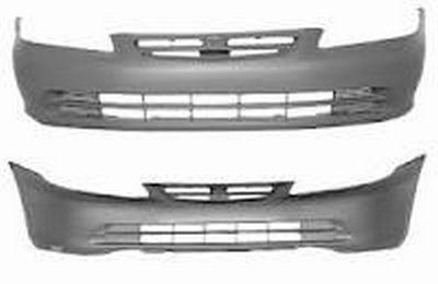 $100, Front and Rear Bumpers, Fenders, Grilles and more, Contact 832-970-6924