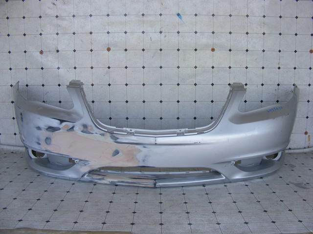$100, Front and Rear Bumpers all makes and models, used and reconditioned, Contact 832-970-6924