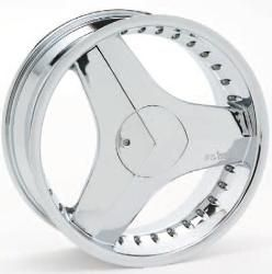 20 STARR BLADES RIMS, WHEELS AND TIRES PACKAGE ON SALE - $999 (CHROME WHEELS)