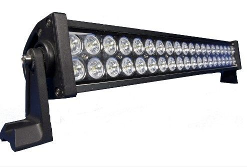 42 Inch Combo Beam LED Offroad Light Bar 15K LUMENS - $400 (Galleria)