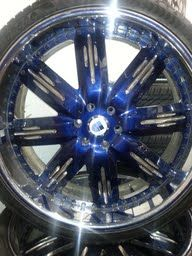 26 ASANTI WHEELS  TIRES FOR SALE (2500)