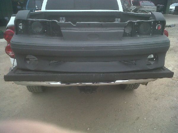 update 1213 foxbody mustang gt parts car (magnolia (nw))