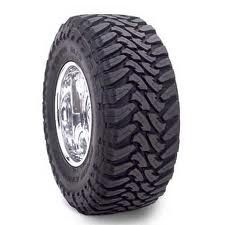33125020 Toyo Open Country MT tires 33125020 - $385 (Houston Humble)