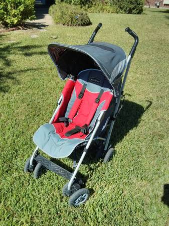 Baby  Kids Stuff Strollers, Car Seat, Boosters - $1 (Jersey Village)