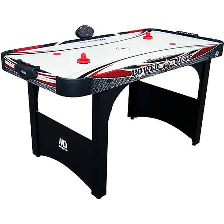 AIR HOCKEY TABLE - $75 (HOUSTON)