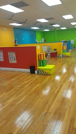 $100 wkly CHRISTIAN Licensed CHILDCARE Center wCameras in CLASSROOMS - $100 (10904 Scarsdale 300 Beamer 77089)