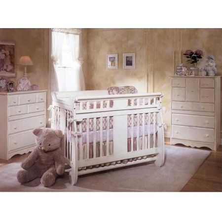 Generation Next Bed Rails For Sale