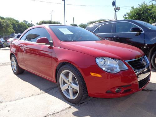 $500, UNDER 1000 DOWN CARS Bad credit car lots Houston TX In house financing