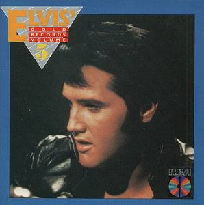 LARGE ELVIS PRESLEY CD  CD BOX SET COLLECTION RARE FINDS  (HOUSTON, TX)