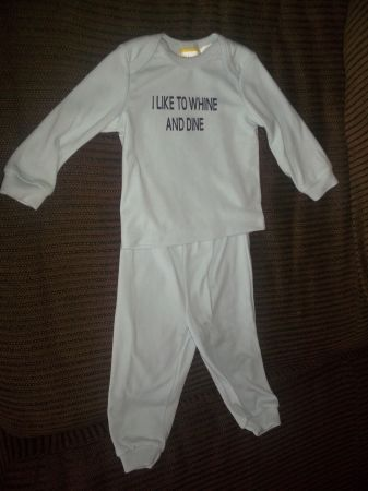 Clothes for Infant Size 3-6 months (Cypress, NW Houston, Galleria, Katy)