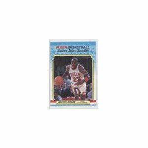 MICHAEL JORDAN HUGE BASKETBALL COLLECTION OVER 200 CARDS RARE INSERTS - $275 (HOUSTON,TX)