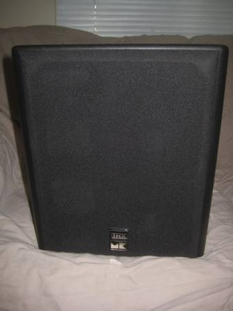 Denon Stereo Components - $800 (290Beltway8)