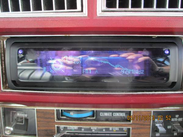 Complete System - $2000 (Tomball Spring)
