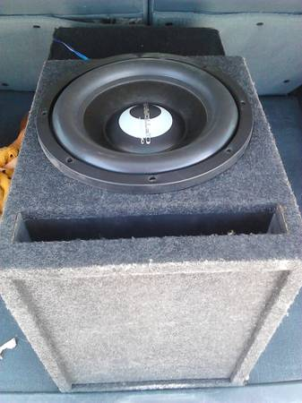 subs and s - $175 (Pasadena )