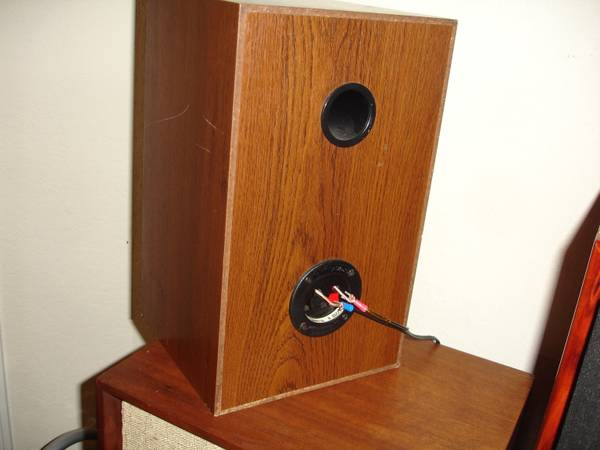 Infinity Sm 62 Speakers For Sale