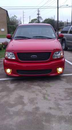 --- H.I.D Conversion Kits $40 - L.E.D Lights $5 - All Colors Available - $40 (houston)