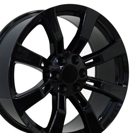 24 inch iroc rims for sale. Black Bedroom Furniture Sets. Home Design Ideas