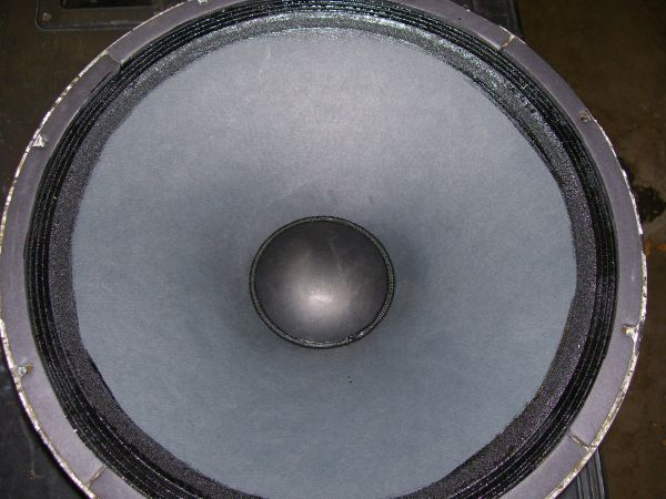 18 inch speakers - $175 (west houston)