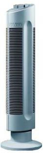 Two Sharper Image Ionic Breeze Quadra Silent Air Purifiers - $35 (West. hwy6 and Briar Forest)